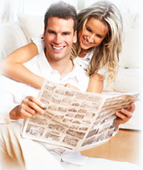 5 Australian mortgage tips for non-residents